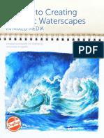 1474492610345-drawing-water-guide_453246.pdf