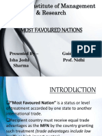 mostfavourednations-160418194144.pdf