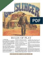 gunslinger.pdf