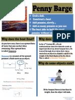 Penny_Barge_Activity.pdf