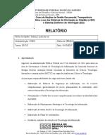 Relatorio_Curso GestãoDocumentalTransparencia_SIDNEY.doc