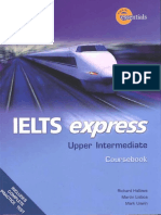 IELTS-Express-Upper-Intermediate-Course-Book.pdf