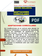 ADAPTACIONES-CURRICULARES.pptx