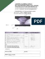 MACRO SAMPLE.pdf