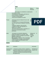 SESION 2 CELULA.docx