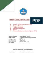 rpp_tik_kelas_xii_smtr_1_2-hb.doc