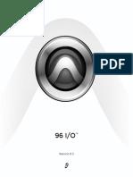 96 IO Guide (1).pdf