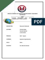 Buenas-practicas-ambientales1.docx