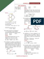 EXAMEN-01-SU.pdf