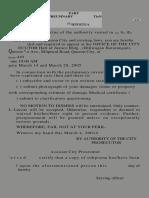 subpoena2 (1)