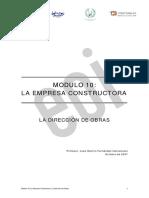 componente45990.pdf