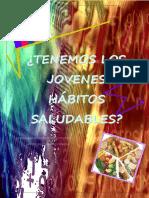 CastillaLeonBACH.pdf