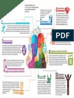 caracteristicas_empreendedor.pdf
