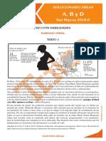 clavesabd SAN MARCO 2018 - II.pdf