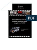 Nación y puja distributiva en el campo audiovisual