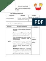 FENOMENO DEL NIÑO- MIGUEL GRAU.docx