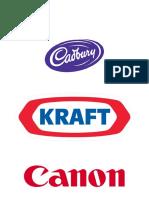 Logo Compeny Build Product