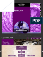 Facsimil HidrologiaEsencial.cap1 RamirezOrozco_.pdf