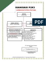 1.2.1. STRUKTUR ORGANISASI P2K3.docx