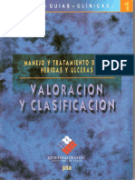 Guia_1_Manejo_y_Tratamiento_de_las_Heridas_y_Ulceras.pdf