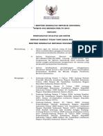 SK_Permenkes_492_2010.pdf