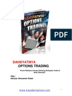 dahsyatnya-options-trading.pdf