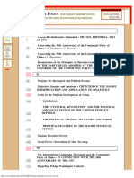 A Destructive Policy [THE CHINESE lEadERSHIP_@LBiz_ en_1972_DP382_.pdf