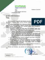 Pemberitahuan Pelayanan Obat Kronis Di IFRS Palabuhanratu053
