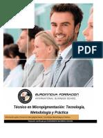 Curso-Micropigmentacion
