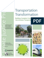 CCPA BC Transportation