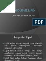 METABOLISME LIPID.pdf