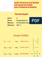 CLASE_04-Bases_quimicas_III[1].pptx