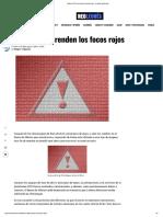 Fallos en SPEI_ prenden los focos rojos - El diario Neoleonés.pdf