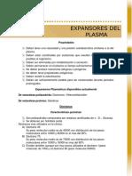 78099371-Expansores-Plasmaticos