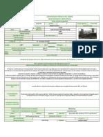 Ficha Tecnica Torno Manual