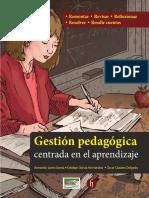 9.LibroGP-versionweb
