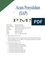 SAP PMS