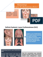 Systemic Lupus Erythematosus (SLE).pptx