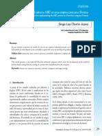 RevistaPUCP-CosteoABC