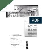 La etica y la moral pag 40 a la 60.pdf