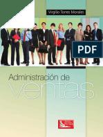 Administración en Ventas-1