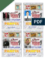 DEPAN ID CARD NEW.docx