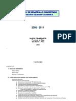 nueva cajamarca.pdf