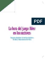 59 Horajuegolibreenlossectores 170416033730 (1)