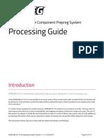 EC-TDS-XC110-Processing-Guide.pdf