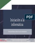 iniciacion-ordenador.pdf