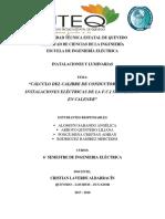 CALENER-ILUMINACION.docx