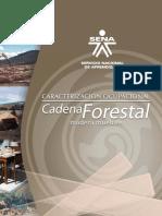 CADENA FORESTAL, MADERA, MUEBLES Y PRODUCTOS DE MADERA.pdf