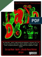 Sistema de Rol Daño D6 Final