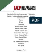 EL FORO GRUPO DE COMUNICACION-1.docx